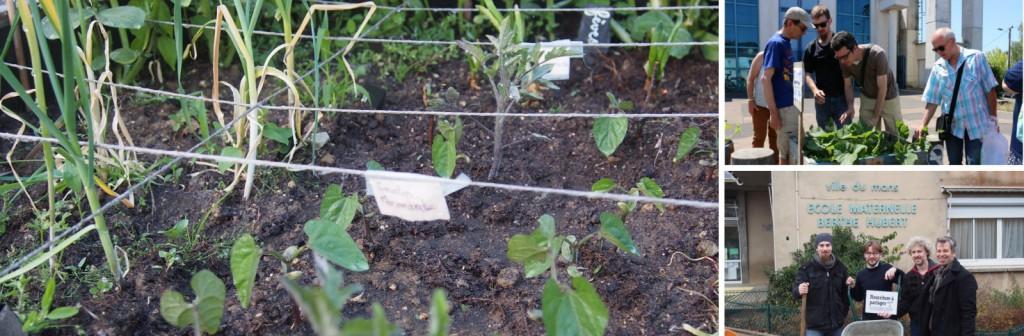 jardiner-ensemble-au-mans